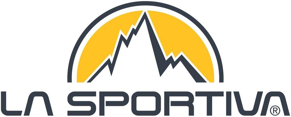 LaSportiva_Logo.jpg