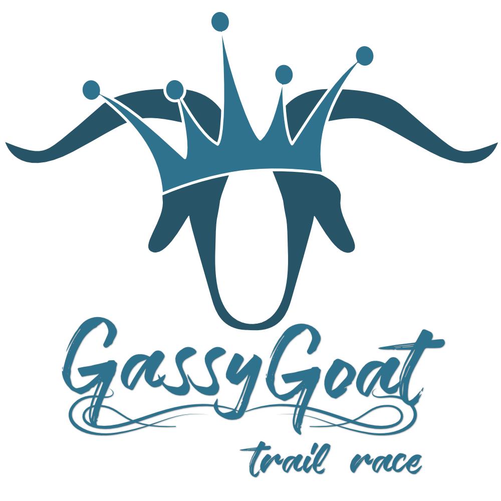 gassy-goat-logo-large-blue.jpg