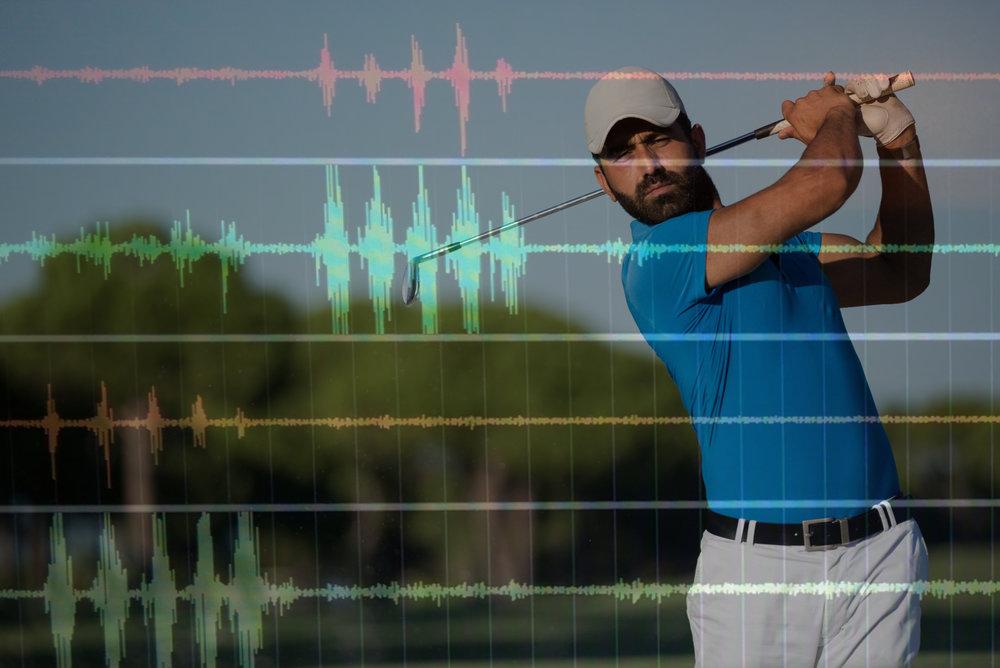 golf swing emg.jpg