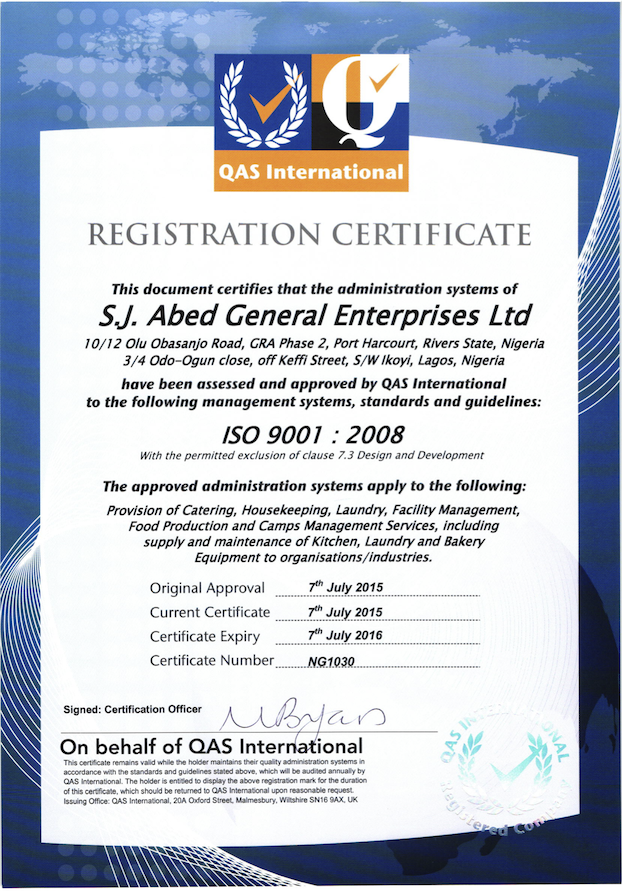 ISO 9001 2008.png