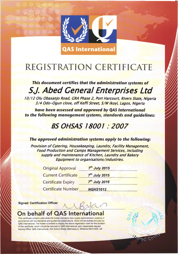 OHSAS 18001 2007.png