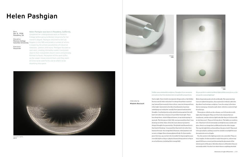 Mina Shoaib_ArtistBook3.jpg
