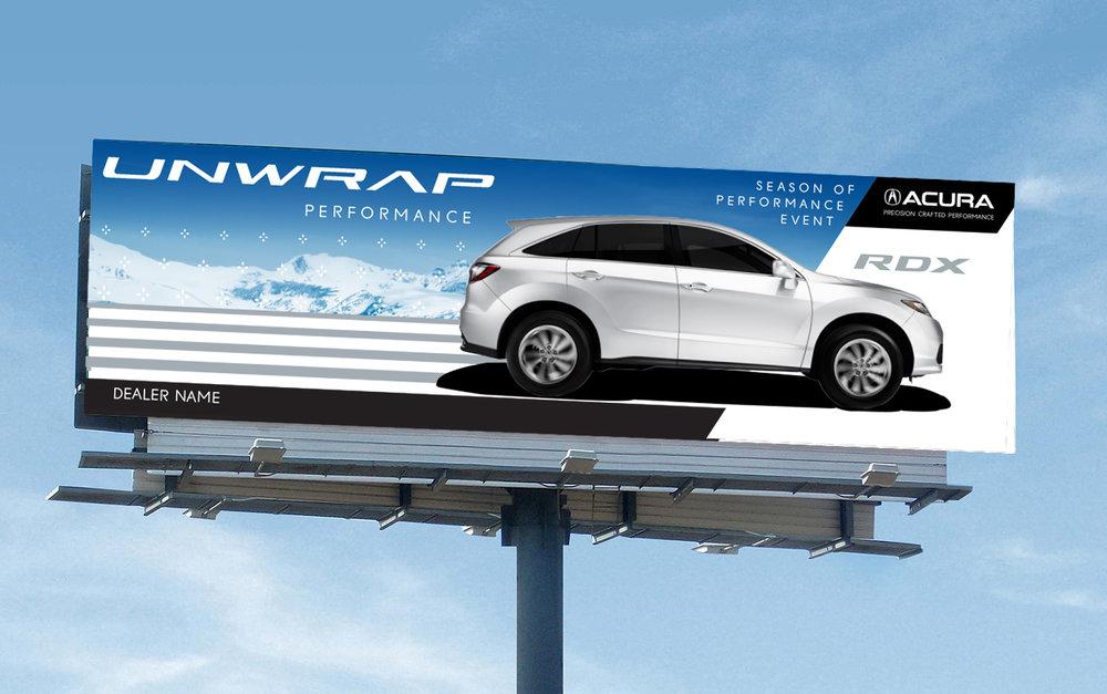 billboard211222111.jpg