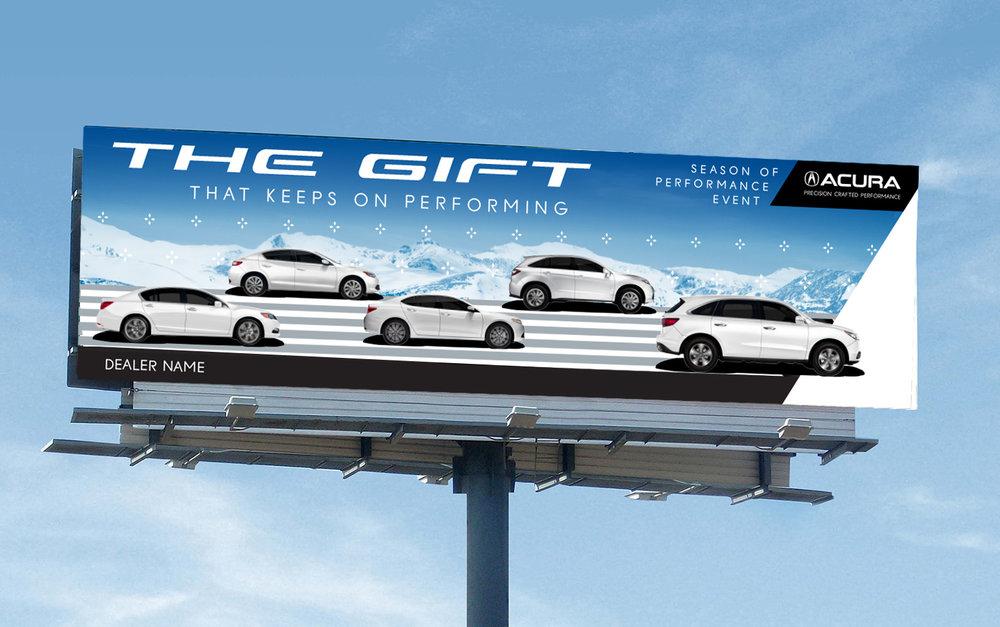 billboard2211122.jpg