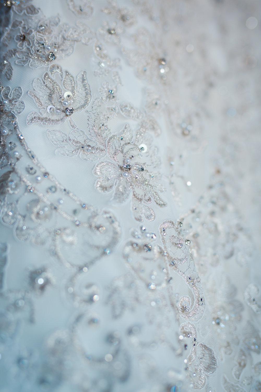 JALISSEPHOTOGRAPHY004.jpg