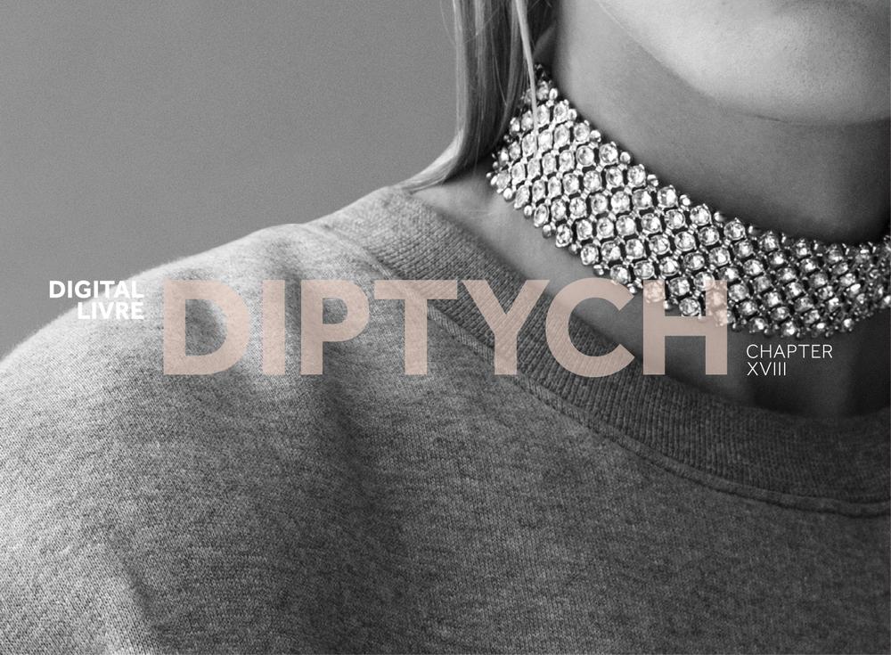 DigitalLivre_18_Diptych_00.png