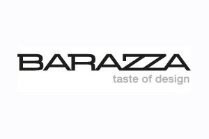 logo_barazza.jpg