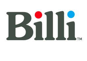 Billi.png