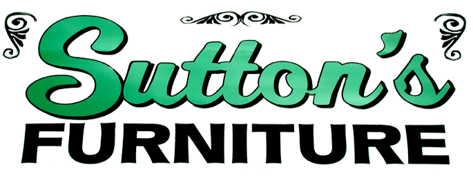 Sutton's Furniture