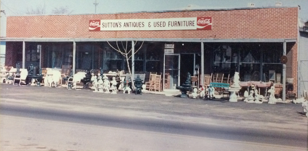 Sutton's Antiques and Used Furniture.jpg