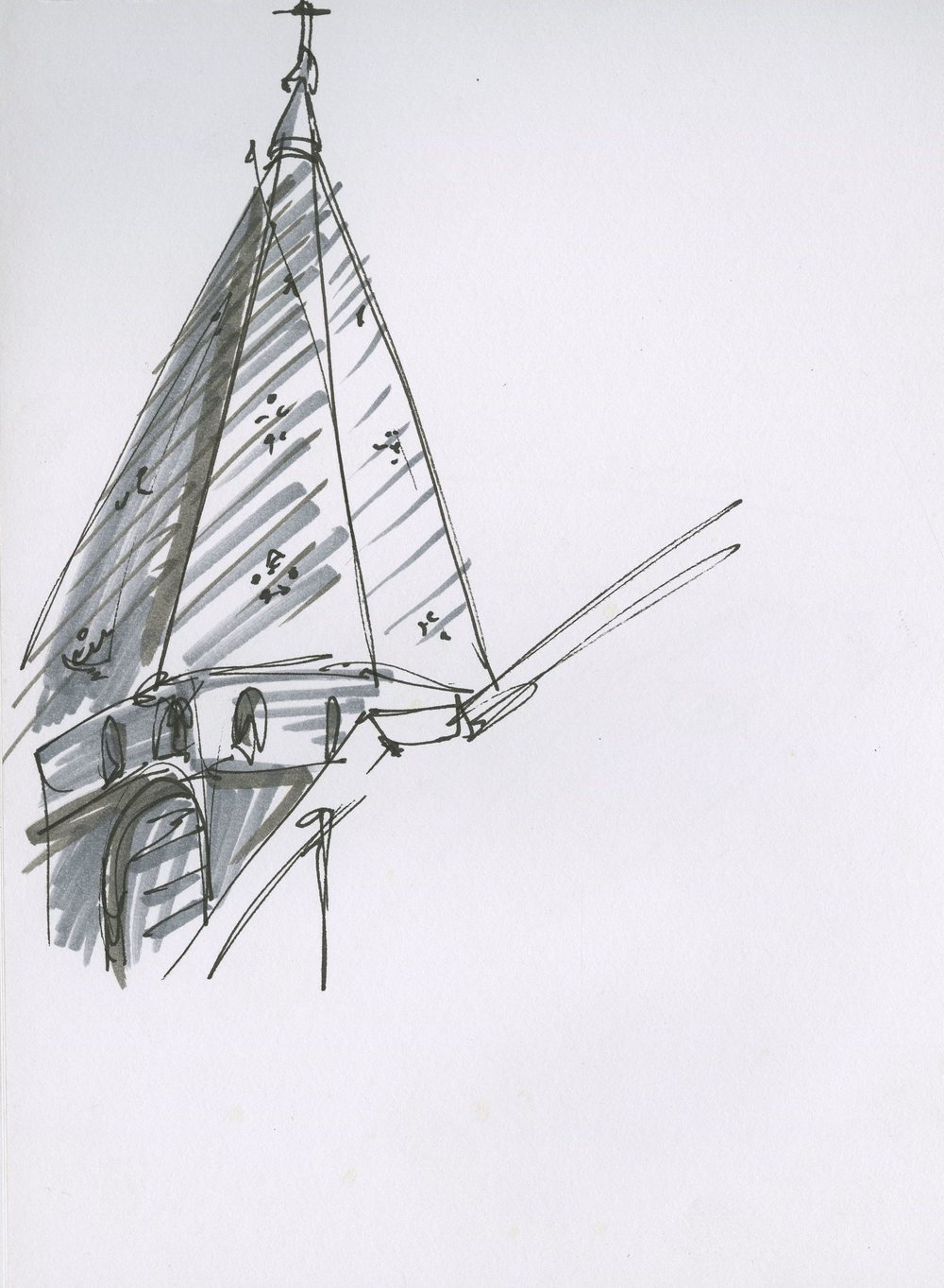 L5.jpg