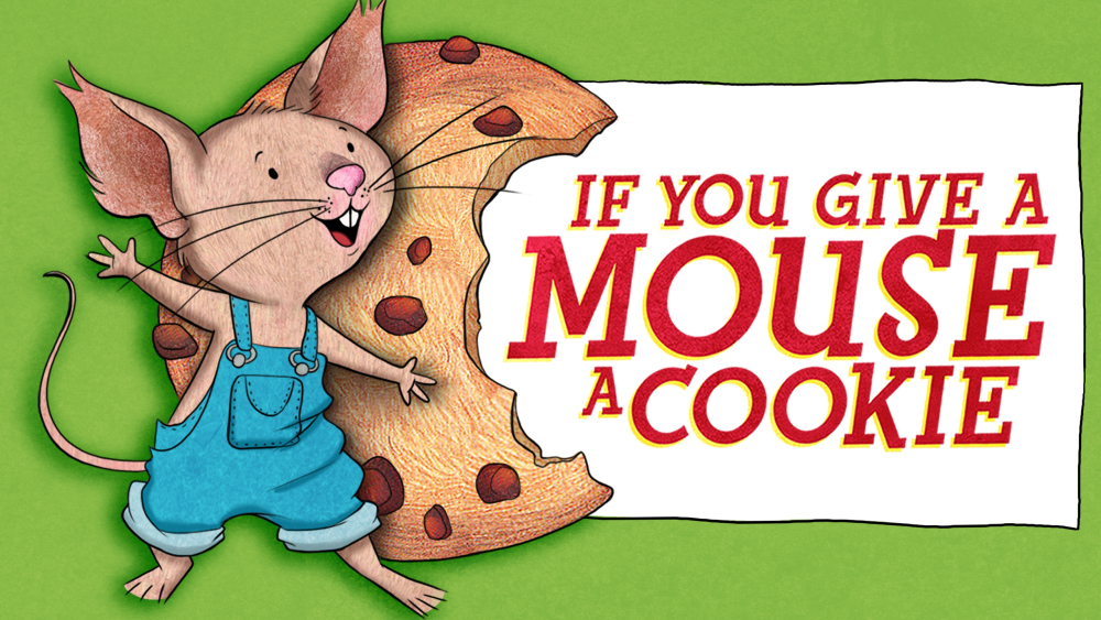 amazon-if-you-give-a-mouse-a-cookie.jpg