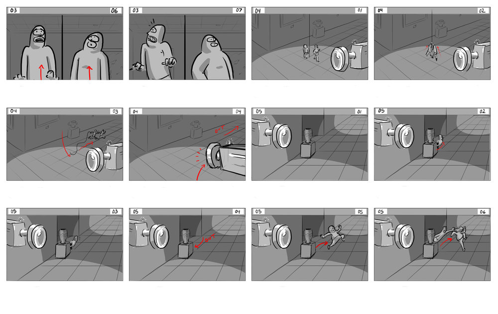 GrantWhitsitt_Final_Storyboard_page2.jpg