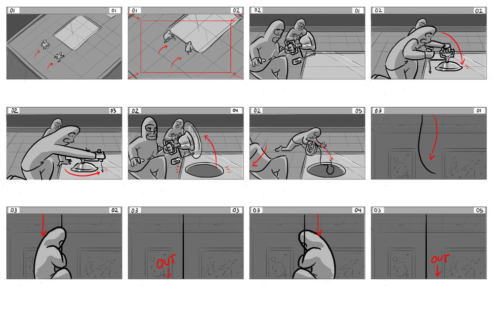 GrantWhitsitt_Final_Storyboard_page1.jpg