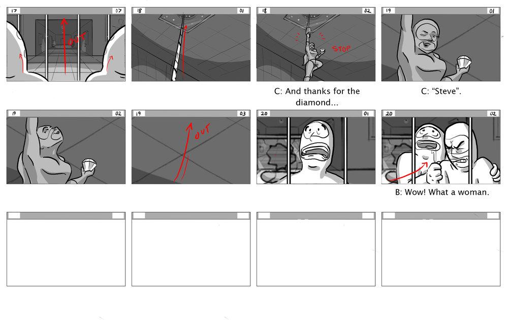 GrantWhitsitt_Final_Storyboard_page8.jpg