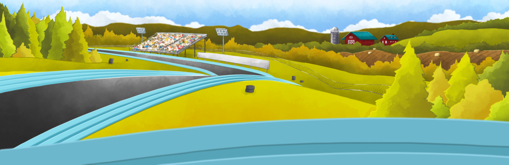 SlideC_RaceTrack_v4.png