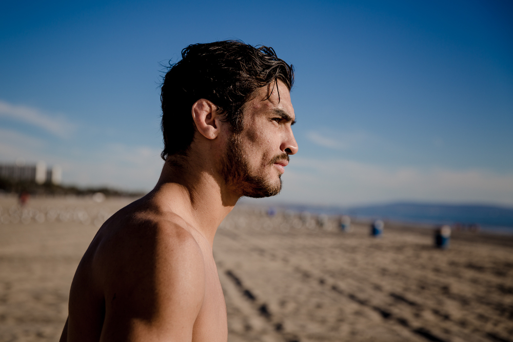 NEW_SITE_2015_KRON_GRACIE_VENICE_BEACH_2013_7X9A5446.JPG