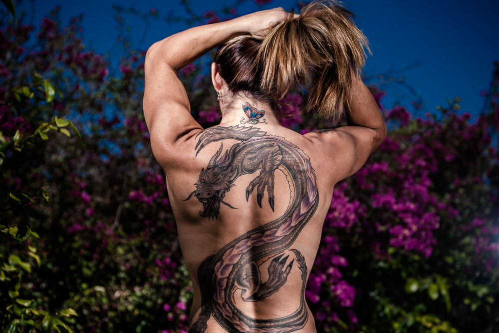 NEW_SITE_2015_CRISCYBORG2012_MG_2276.JPG