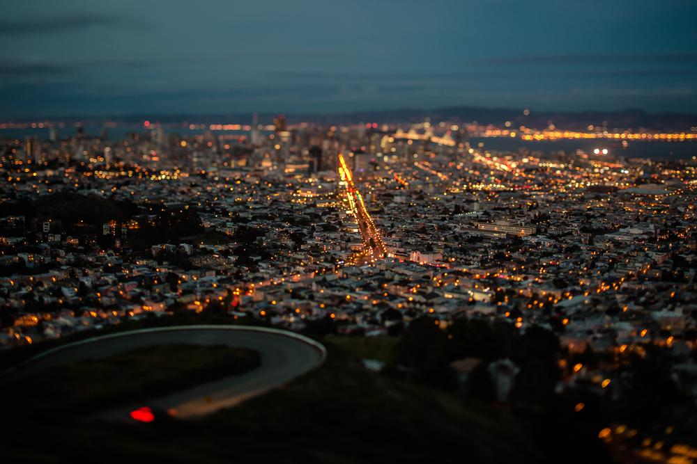 SAN_FRANCISCO_2014_9487.JPG