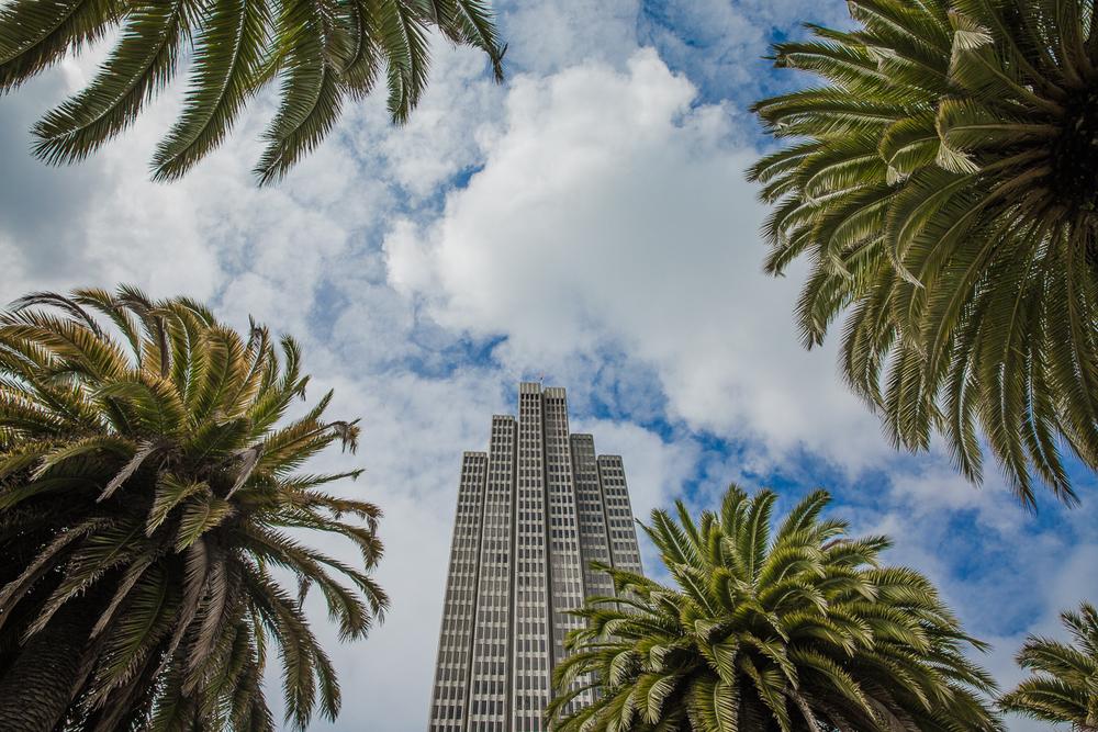 SAN_FRANCISCO_2014_9043.JPG