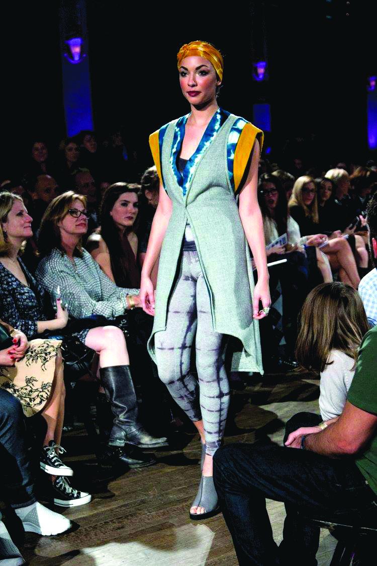 Kimono l o v e - Model: Jaida King