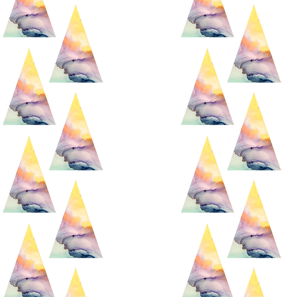 - triangle i n s p i r a t i o n