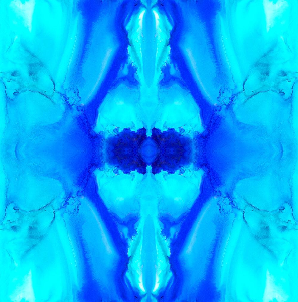 aquabones-repeat2.jpg