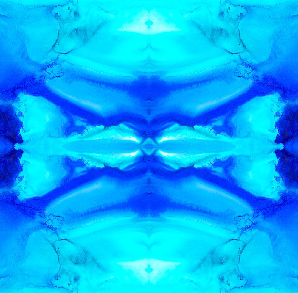 aquabones-repeat3.jpg