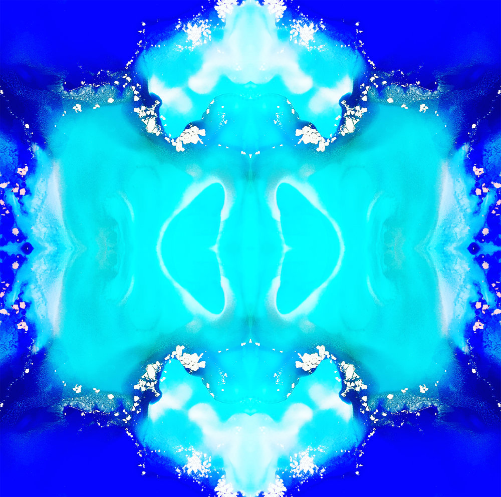 Aquareefs_repeat2.jpg