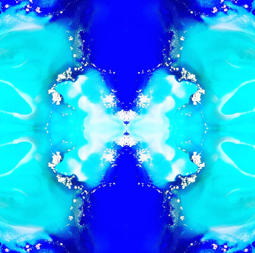 Aquareefs_repeat4.jpg
