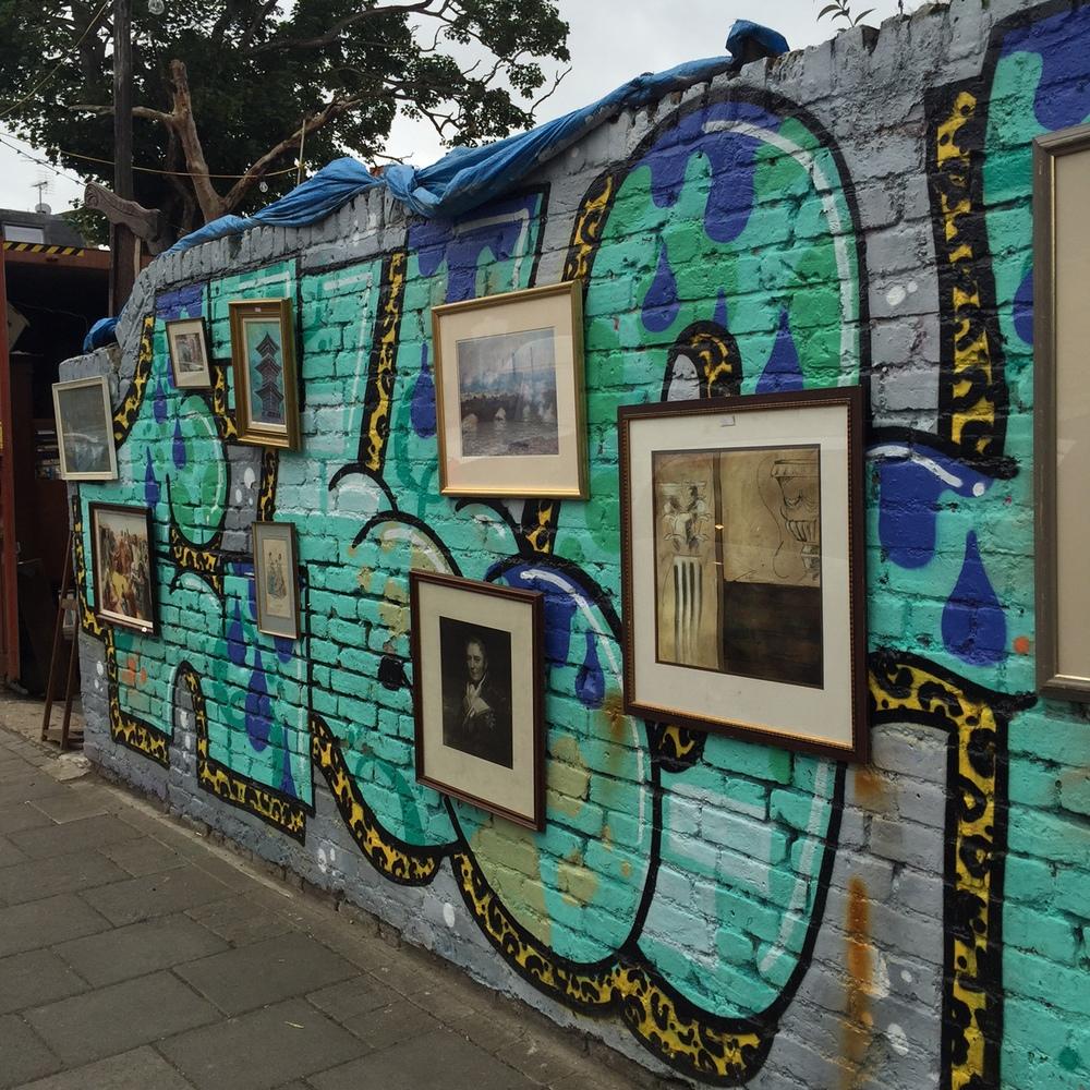 Urban art (2).JPG