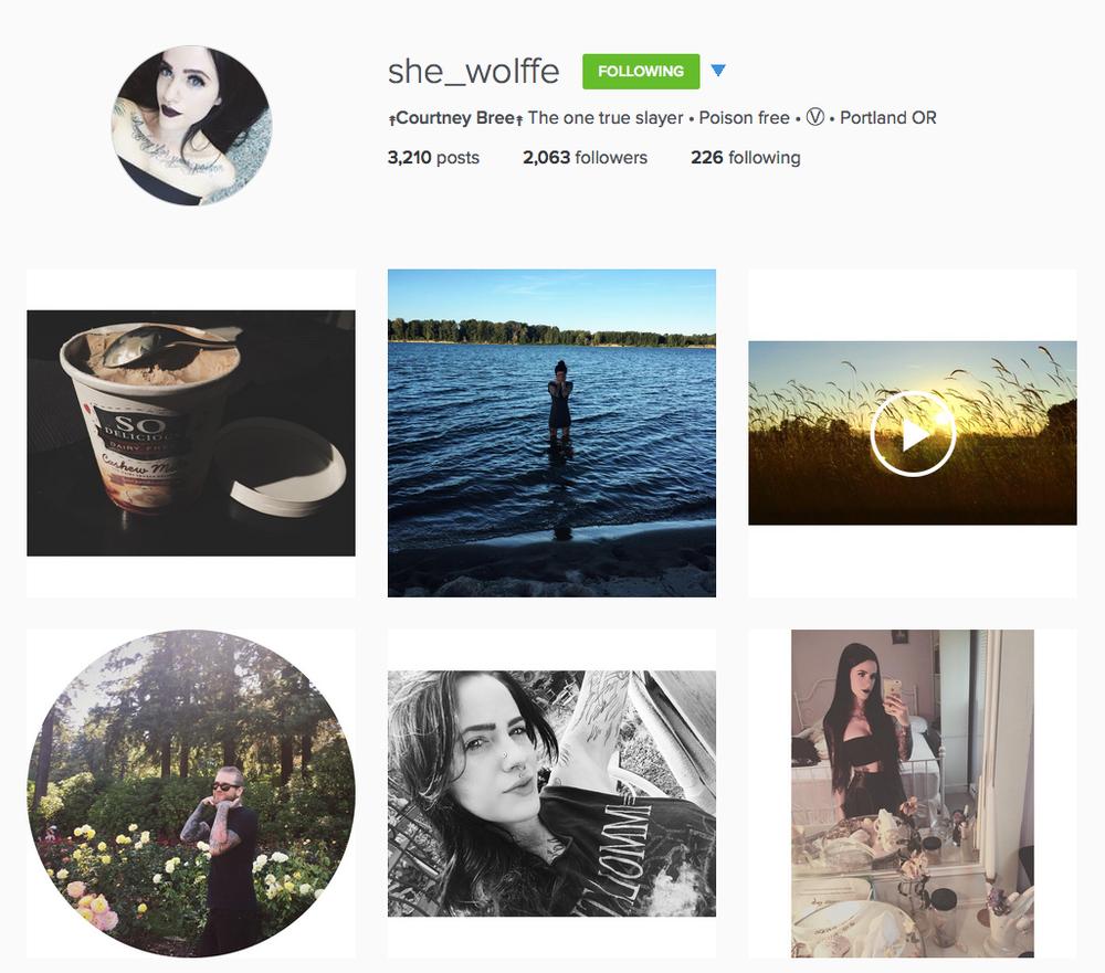 she_wolffe