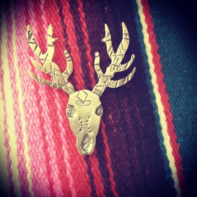 Metalsmith Deer Antlers.png