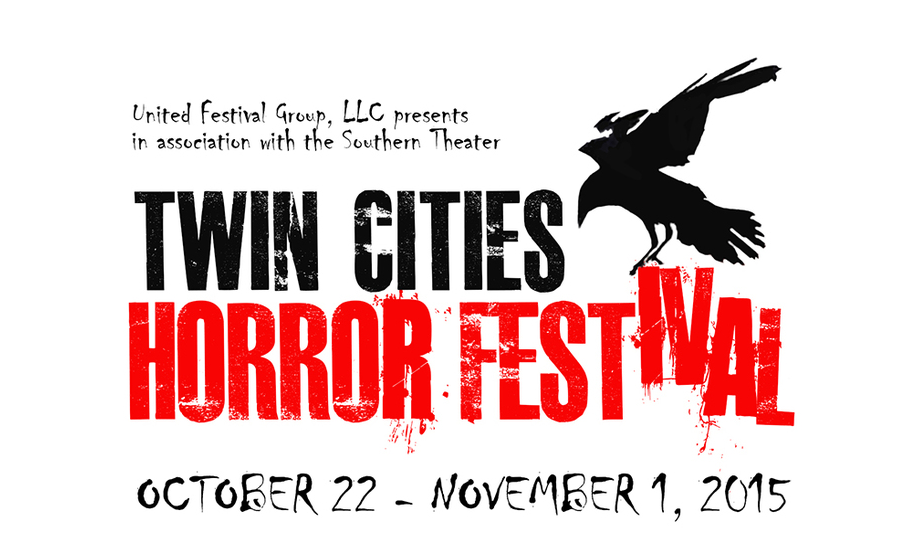 TC Horror Festival