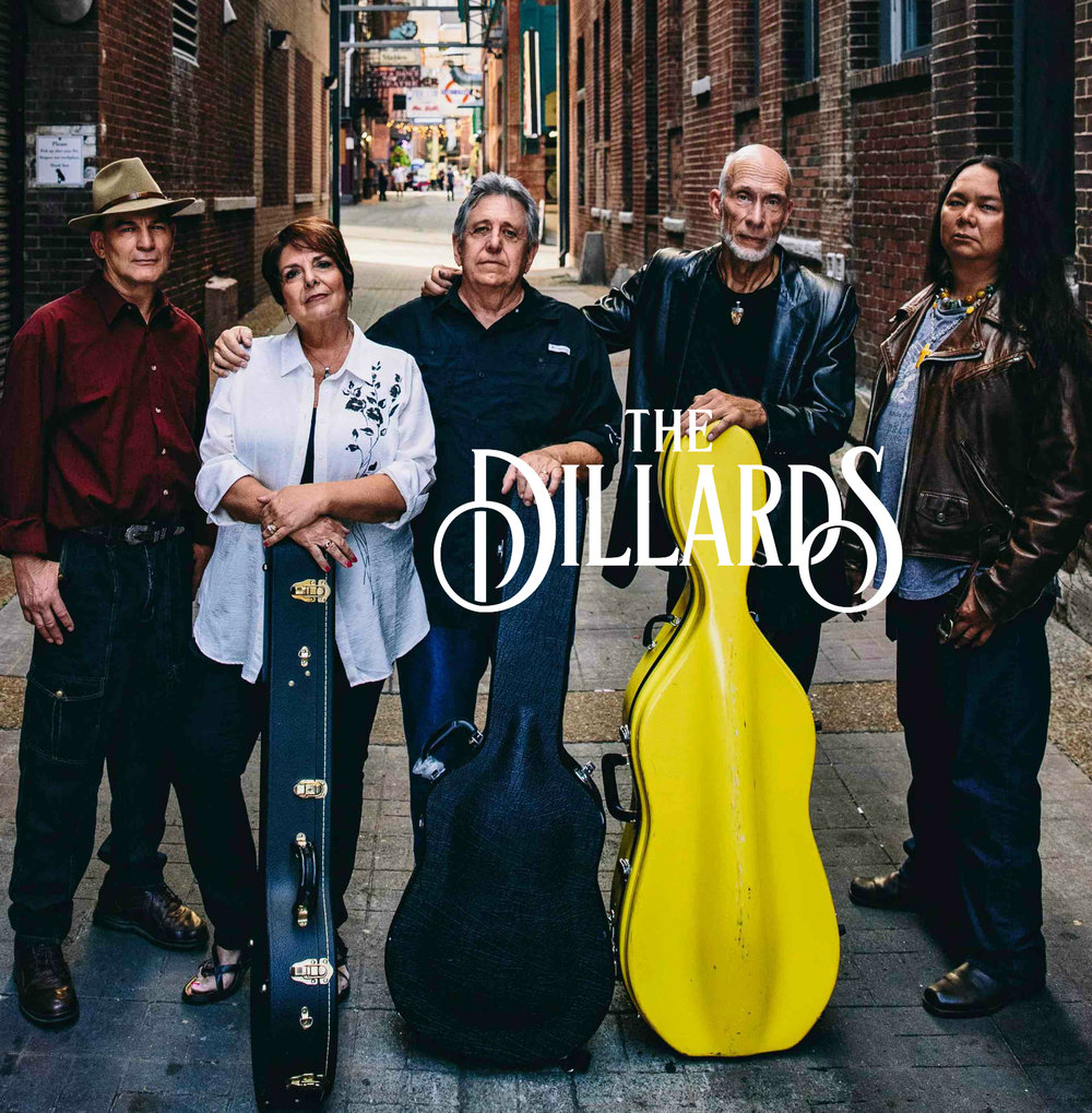 The Dillards_2016_Publicity 1_Cropped Logo_Ken-Lingad copy.jpg