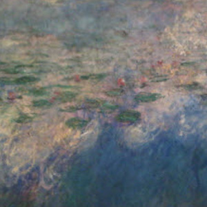 Refine your process like Claude Monet
