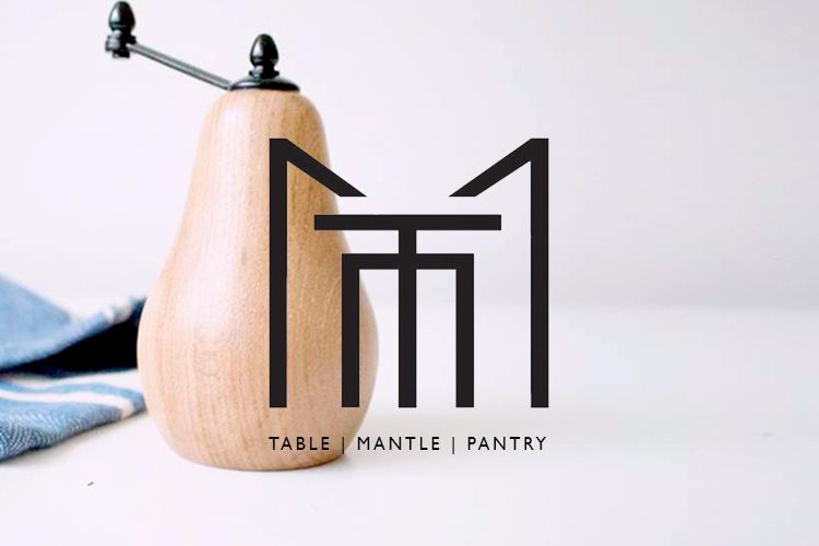 Copy of tmp logo.png