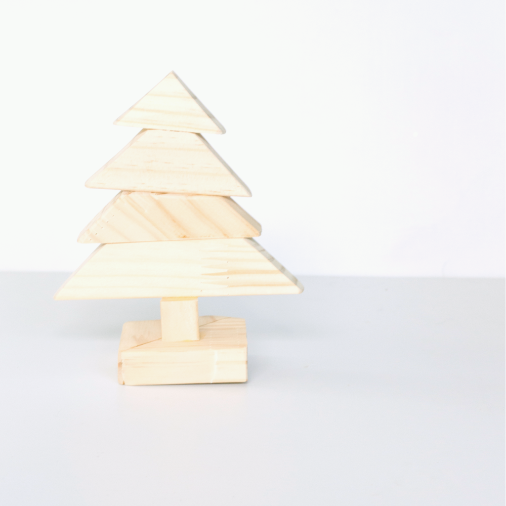 christmas tree copy.png