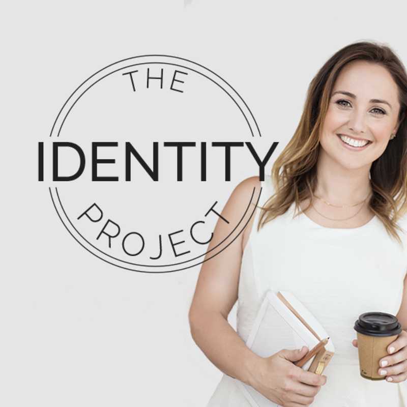 The Identity Project Thumbnail.jpg