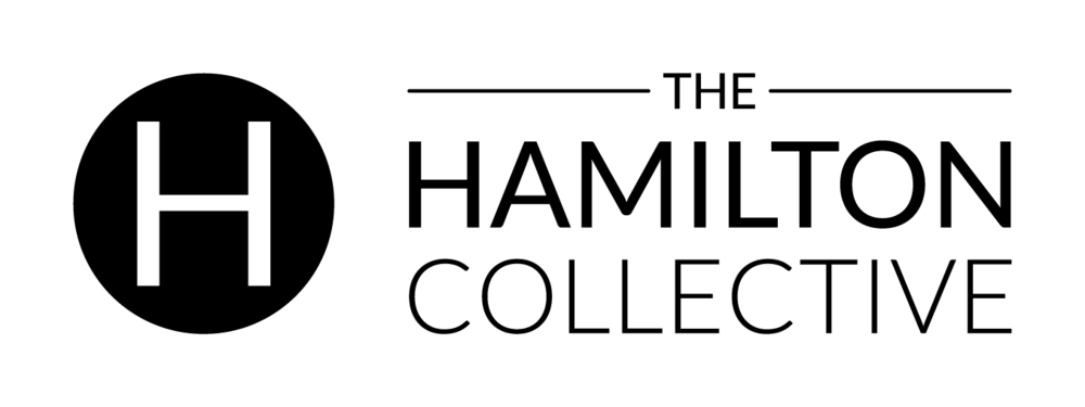 WH-Logo-2014-Black_KO.png