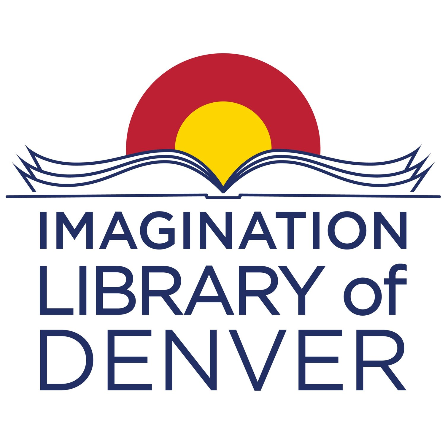Imagination Library of Denver