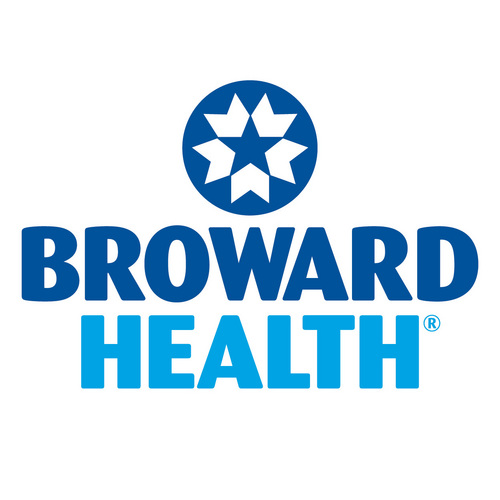 Broward Health.jpg