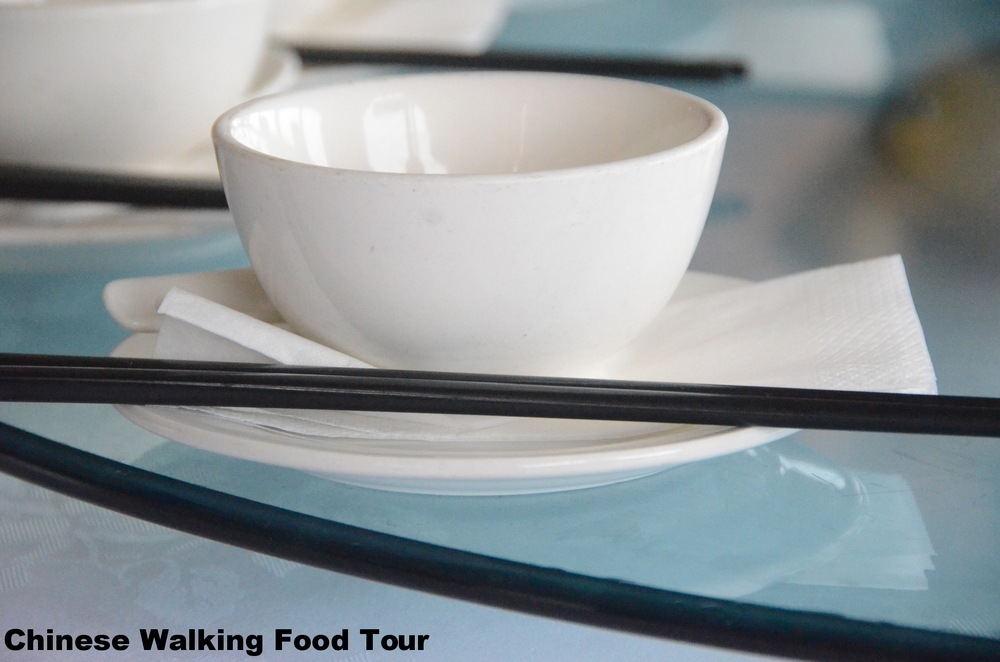 Auckland Food Tours - Chinese Food Walking Tour