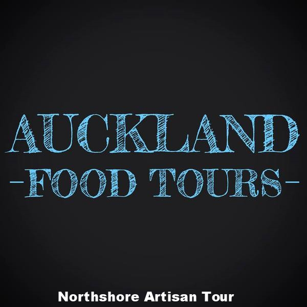 Auckland Food Tours - Northshore Artisan Tour