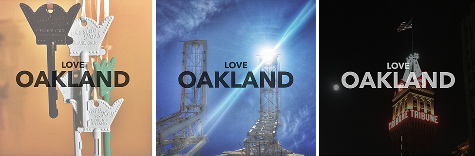 love-oakland-series.jpg