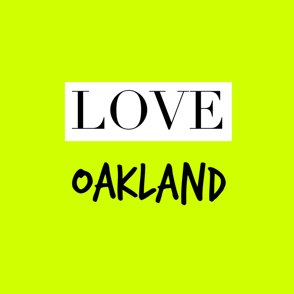 best-optometrist-oakland-love-oakland.jpg