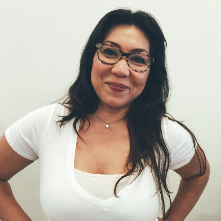 araceli-best-optician-in-downtown-oakland.jpg