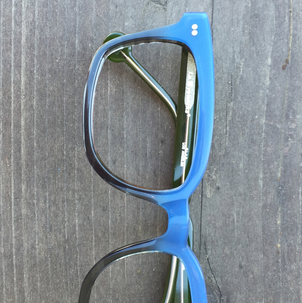 GOTTLIEB by l.a.Eyeworks.jpg