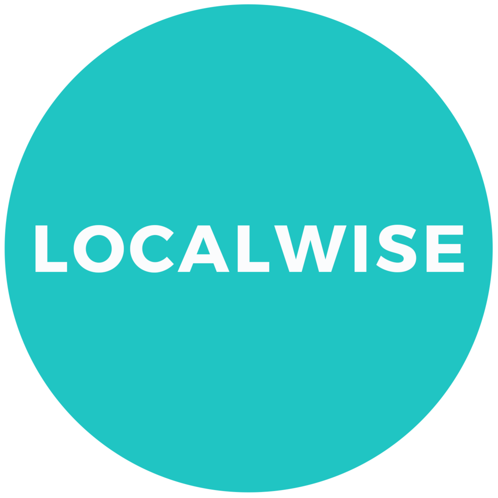 localwise-oakland