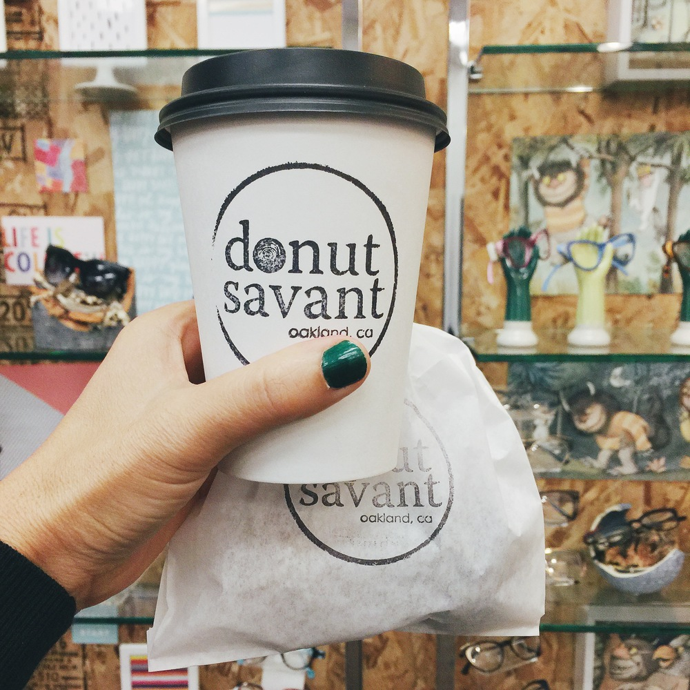 but first donut savant. jpg